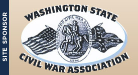 Washington Civil War Association